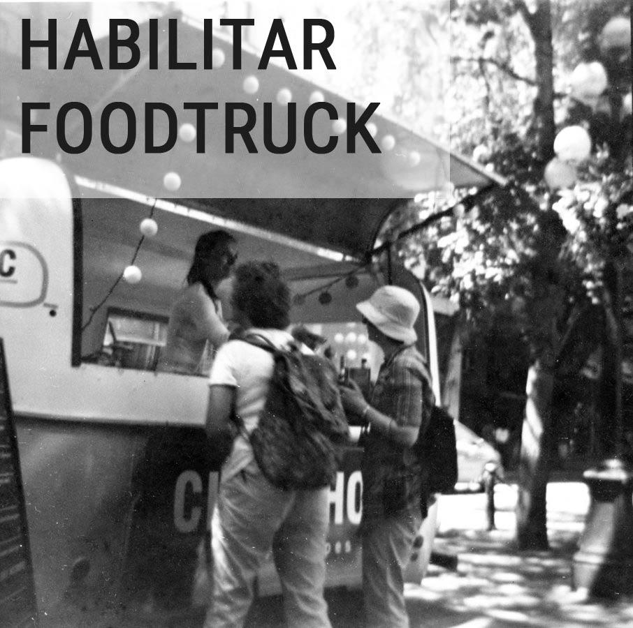 habilitar-foodtruck