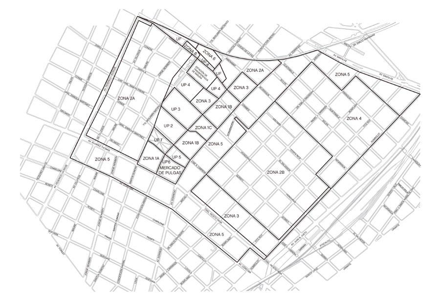 barrio-colegiales-zonificacion-codigo-urbanistico