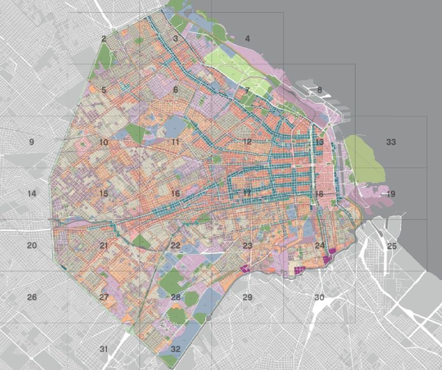 nuevas-zonificaciones-caba-codigo-urbanistico