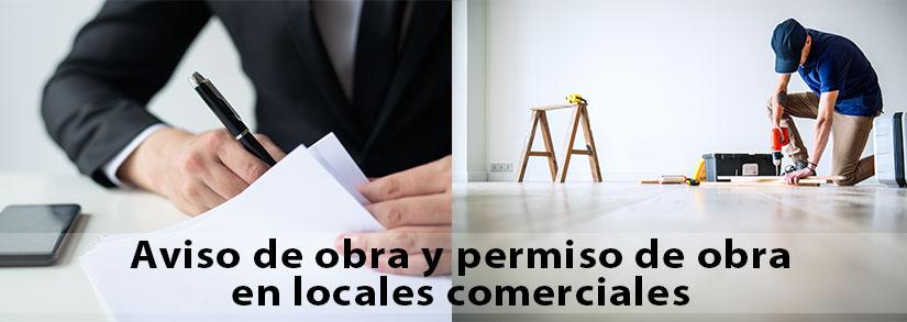 Aviso-de-obra-y-permiso-de-obra-en-locales-comerciales